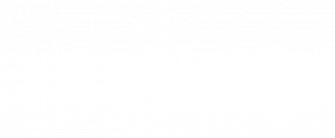 Haven Hotel